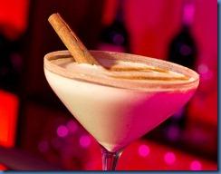 Rare 120_Hard Rock Hotel Vegas_Pumpkin Smash Cocktail_Photo Credit_KABIK_42-Edit-2-1-2