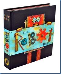 RobotBook3D