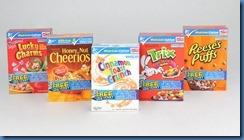 big g cereal_web