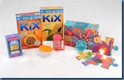 kix image final
