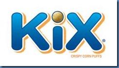 kix_logo
