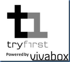 tryfirst