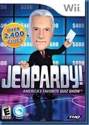 Jeopardy_Wii_Cov_300_thumb