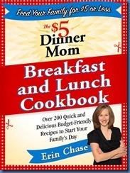 Five Dollar Dinner Mom Does Breakfast comp01.eps