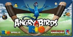 AngryBird_Rio_Feature2