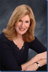 Debra Holtzman