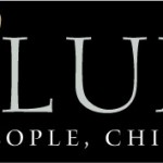 LilLUXE Little People, Chic Deals Save 50% or More Shopping!