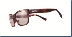 M3D Frame