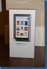 50 00 Ebay Coupon Code On New Barnes Noble Nook Color Momstart