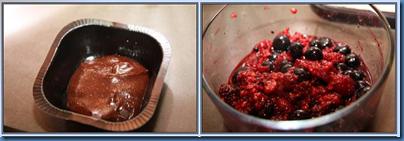 schwan's desserts