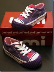 umi purple