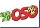 Special Agent OSO logo