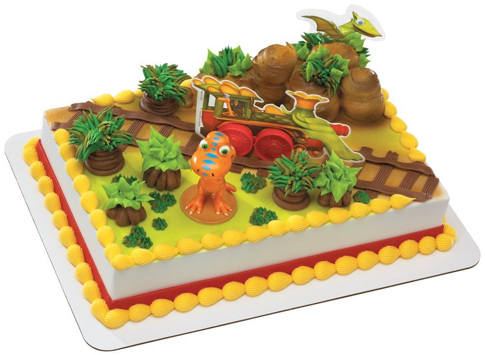 Dinosaur Train Easter Ideas Hatching Cupcakes Momstart