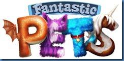 fantastic pets logo
