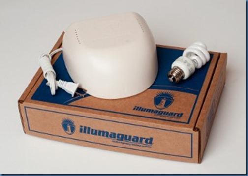 illumaguard