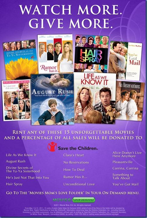 MoviesMomsLove