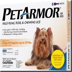 PetArmor-3ct-22lbDog