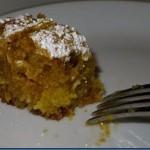 Tasty Treat Thursday Bleach Blond Brownies Recipe