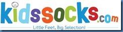 kidssocks.com logo
