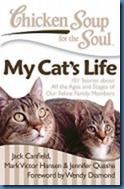 my_cats_life