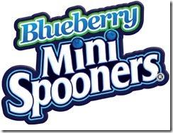 blueberry-mini-spooners logo