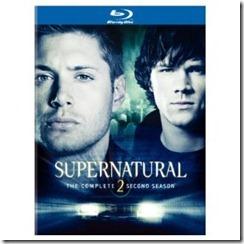 Supernatural_2Bluray logo