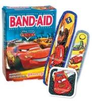 BandAidCars2