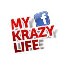 krazy_life_logo