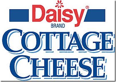 DaisyCCLogoBB [Converted]
