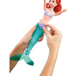 Disney Ariel Swimmer 2