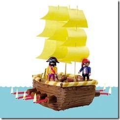 pirate-ship-cake-recipe