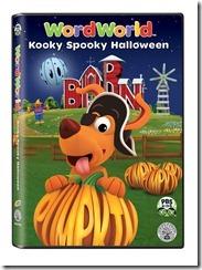 100709_Kooky_Spooky