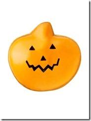 DomesticPumpkin