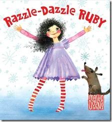 RazzleDazzleRuby
