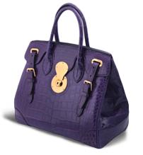 Allstate #PurplePurse YWCA USA Benefits Domestic Violence Seattle ...