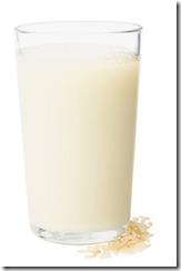 Ryza Brown Rice Beverage