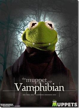 1VamphibianKermit_flat