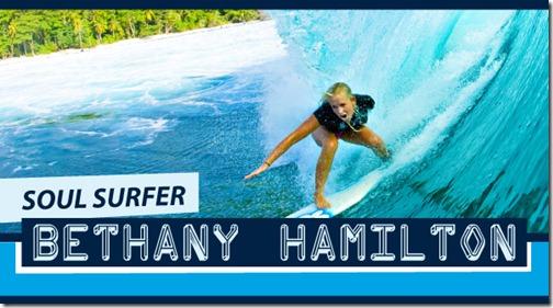 Bethany-Hamilton-Banner-v2