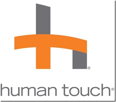 HT_vertical_logo