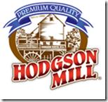 Hodgson Mill logo