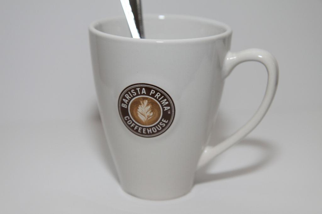 Prima coffee coupon code
