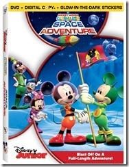 MMCH_Space_Adventure_DVD_Art