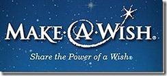 Make-a-Wish_thumb[1]