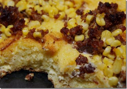 Sausage-Corn-Bread-Pudding_thumb1[1]