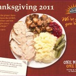 Season of Giving Day 22: Help Feed The Homeless Union Gospel Mission