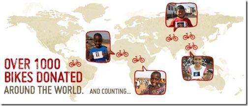 World Bikes