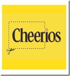 cheerios_logo