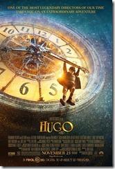 hugo-movie-poster-3