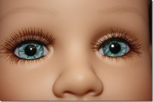 BFF_eyes