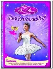 Nutcracker_Kids_Ballet_DVD[1]